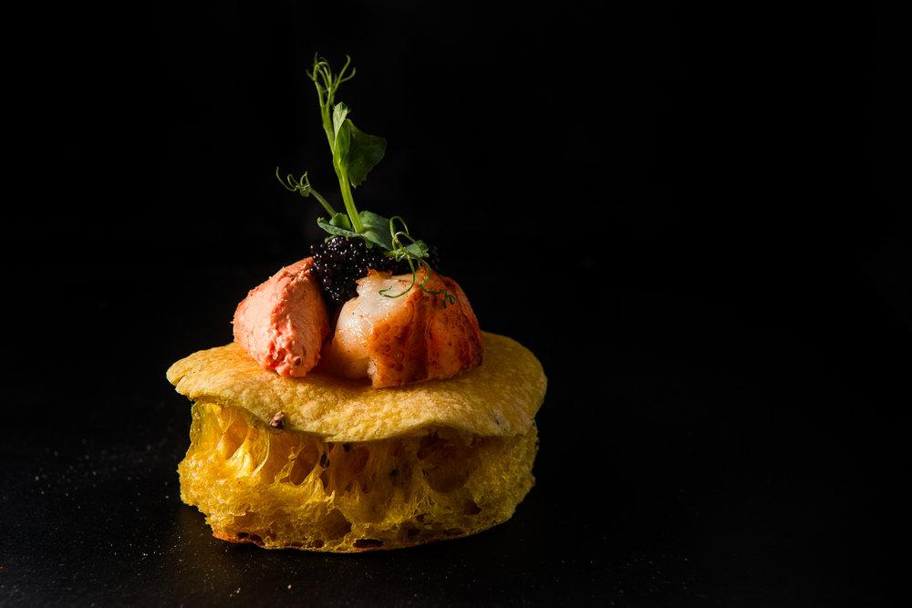 Lobster Raviolo-3.jpg