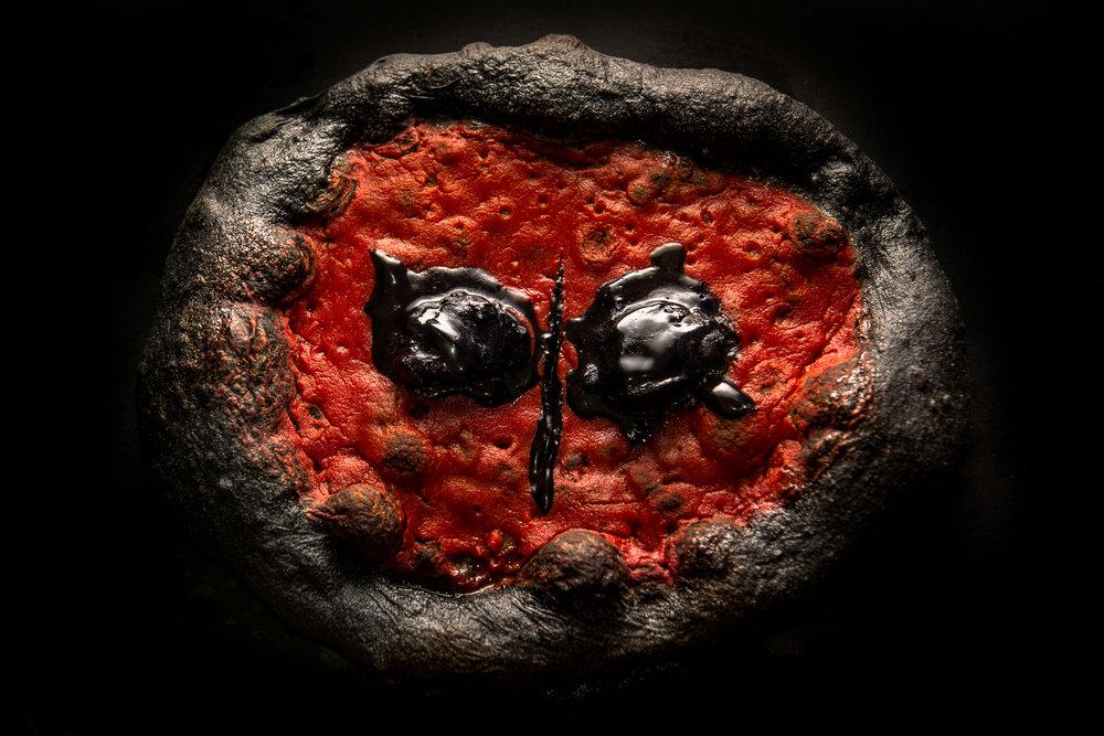 Pizza_Gourmet_High_Res-1.jpg