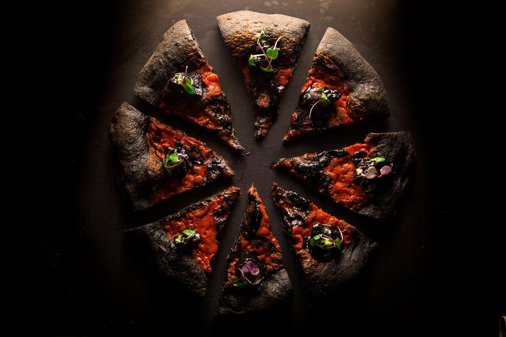 Pizza_Gourmet_High_Res-3.jpg