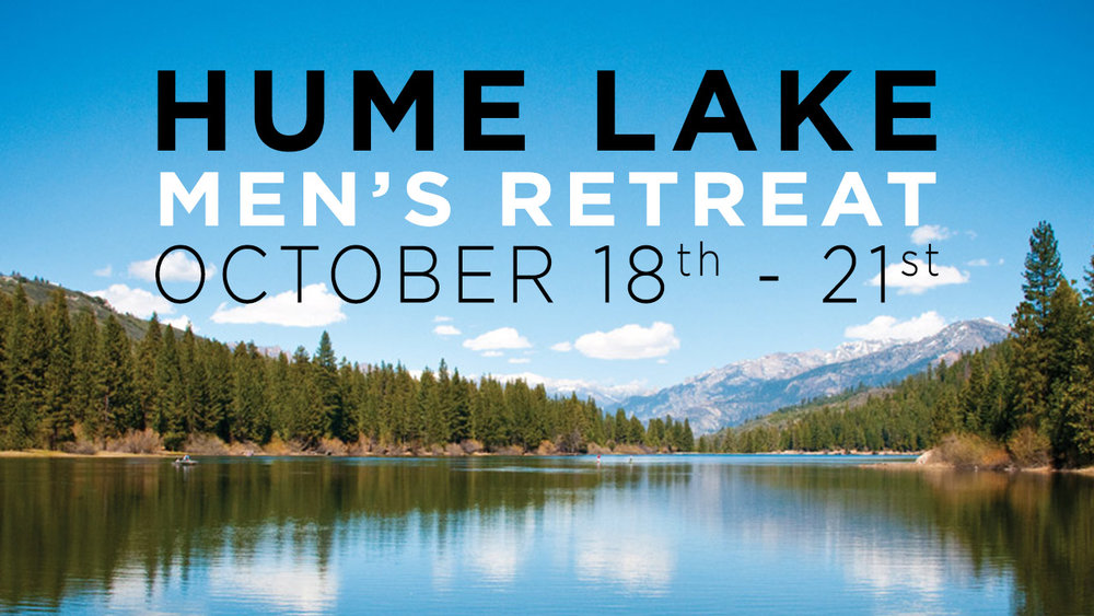 Mens retreat 2018.jpg