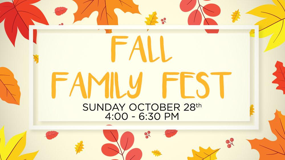 Fall_Fam_Fest.jpg