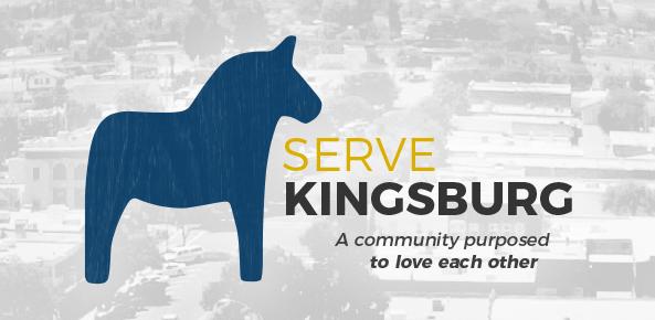Serve Kingsburg Facebook Post.png