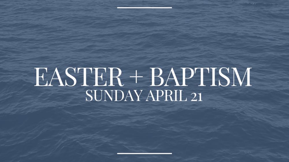 easter + baptism.png