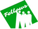 Fellows Movers, Moving Helpers and Home Services | Portland, OR.