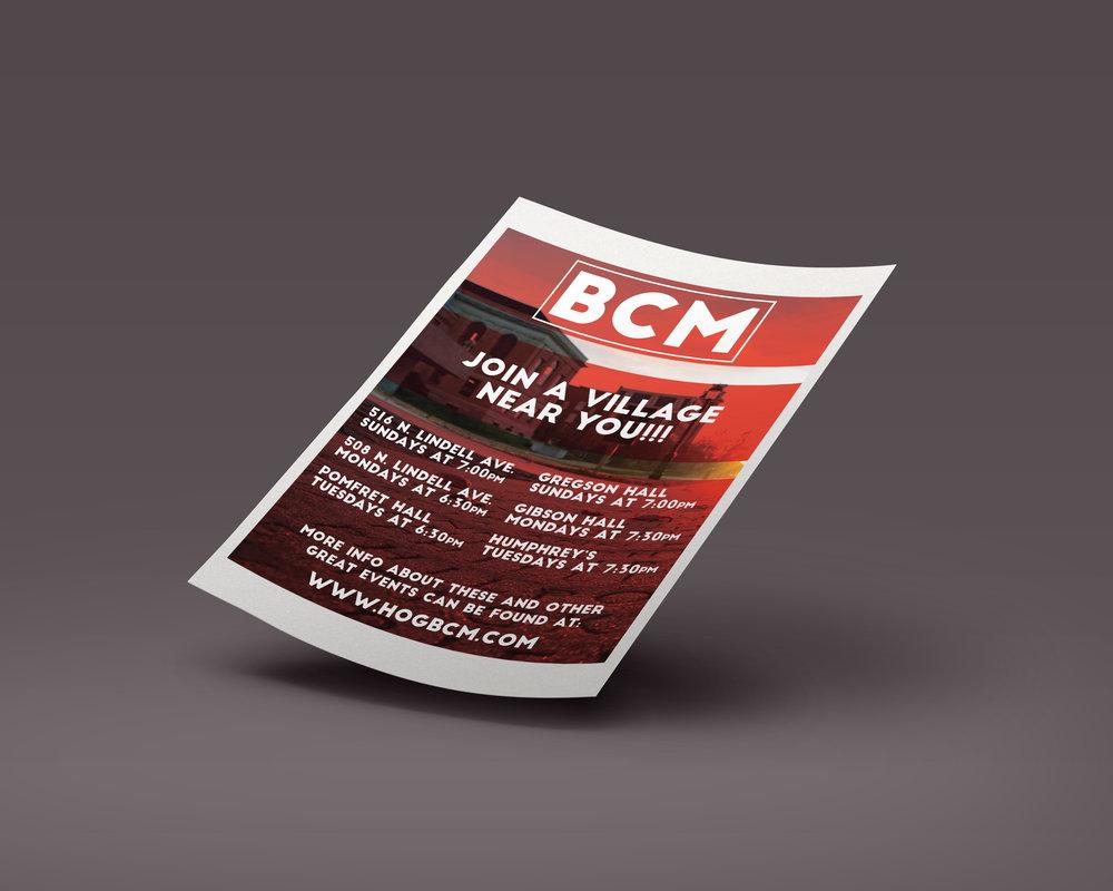BCMfront_mockup.jpg