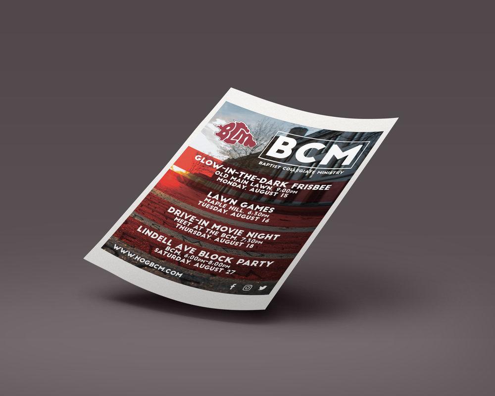 BCMback_mockup.jpg