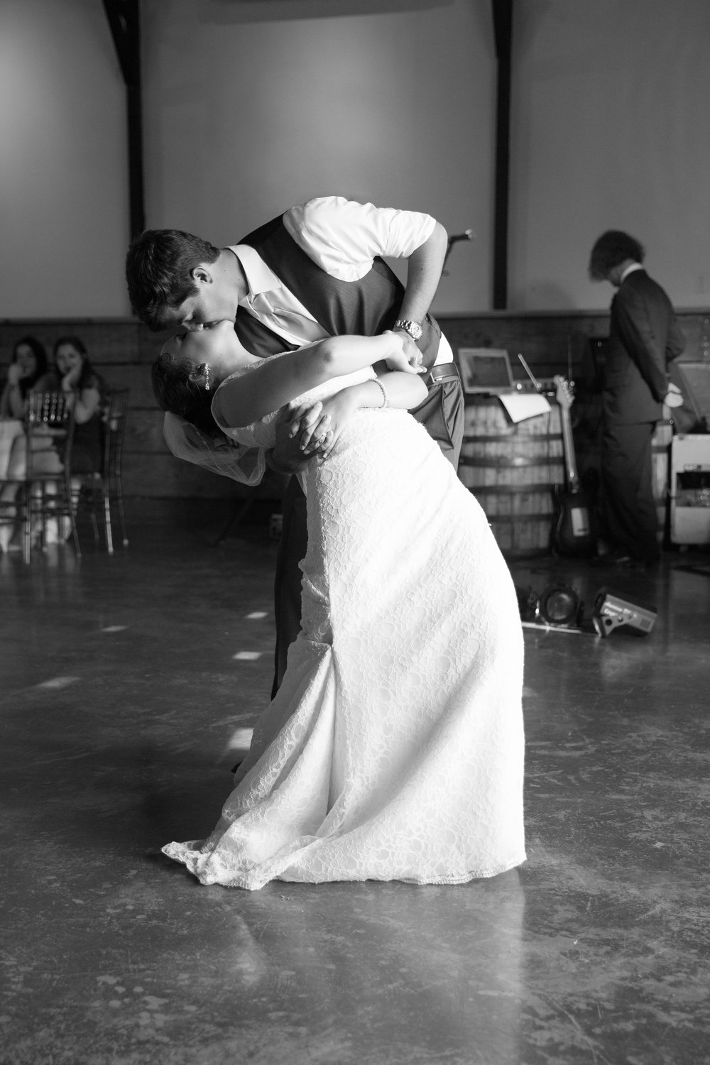 wedding_hoffman-195.jpg