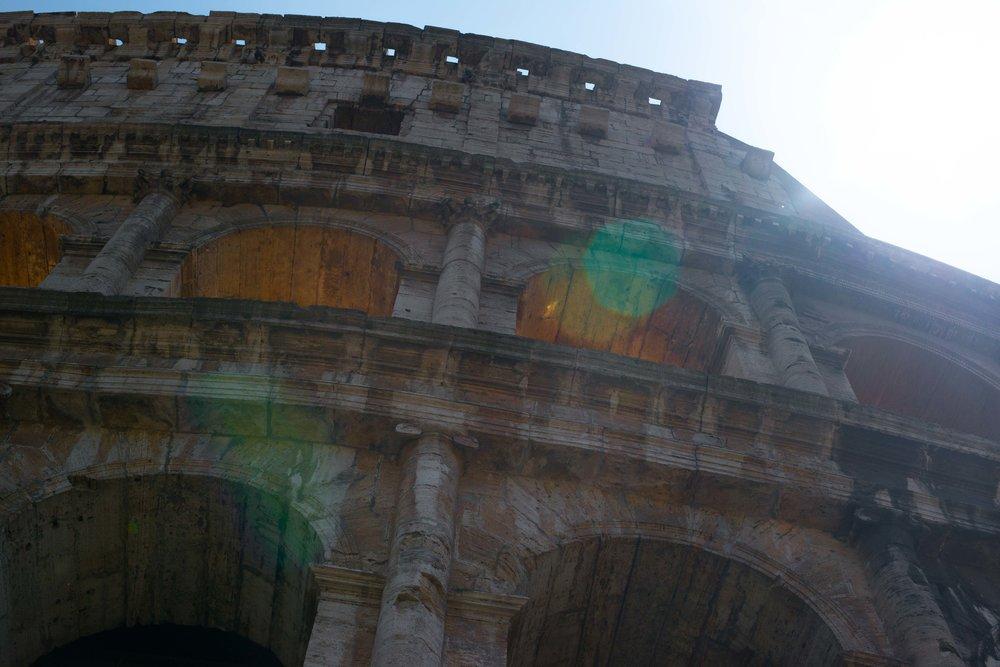 rome_0117.jpg