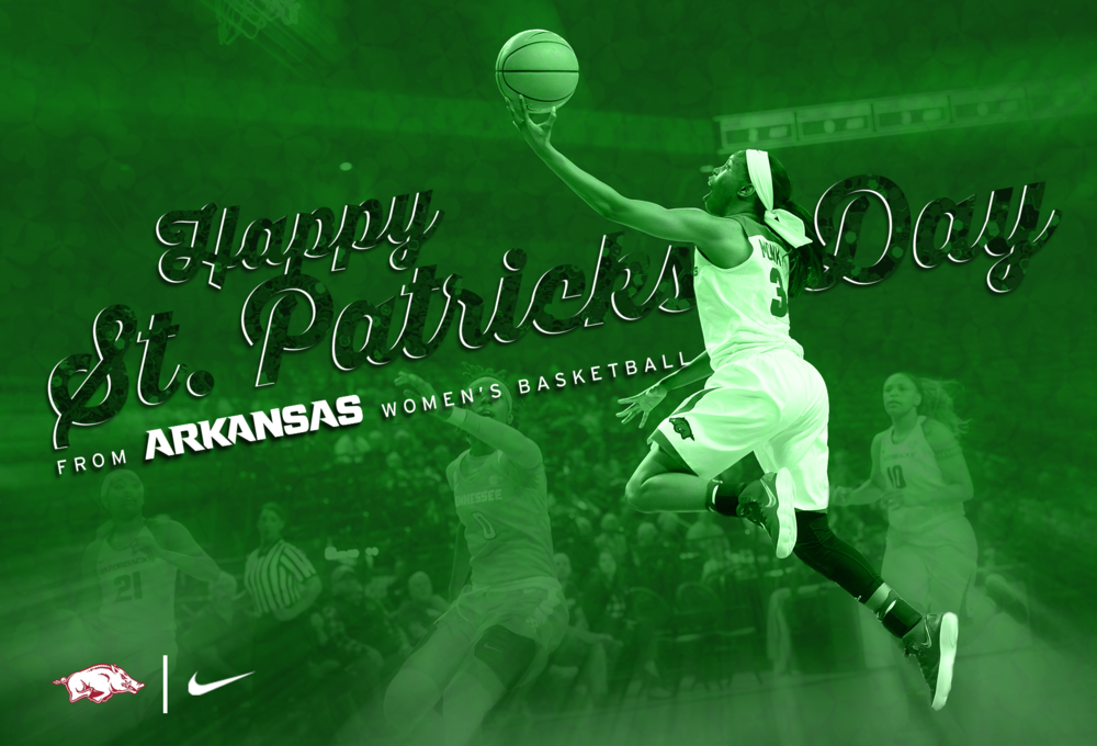 WBB_Mailout(St Patricks).png
