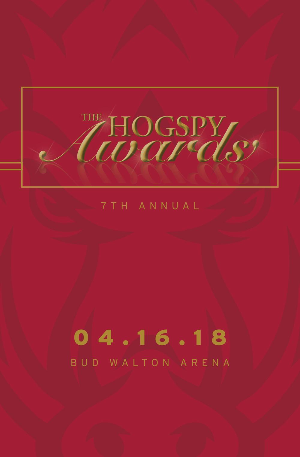 2018 HOGSPY Event Program_Page_01.png