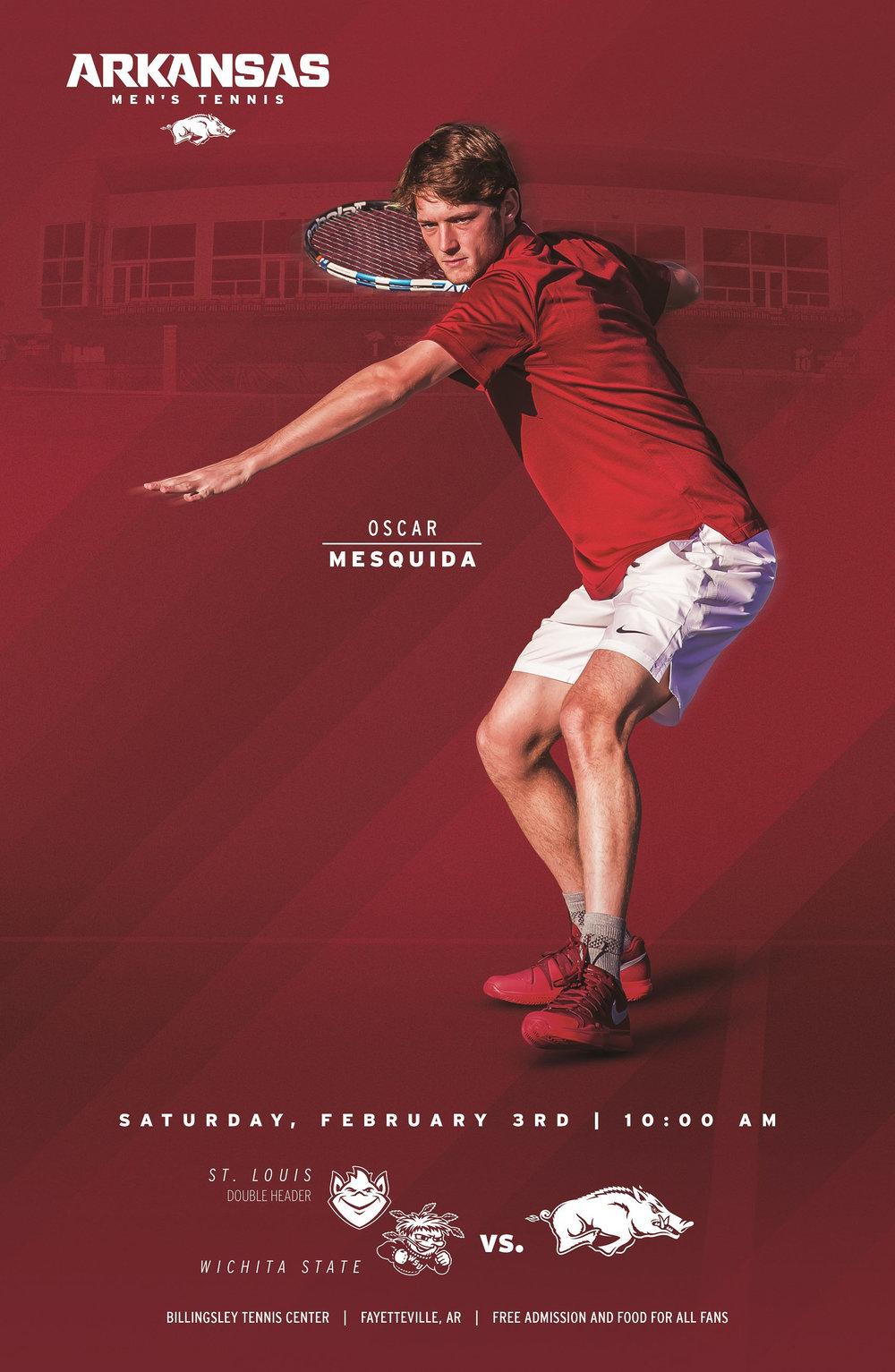 MTN_18_Poster.jpg