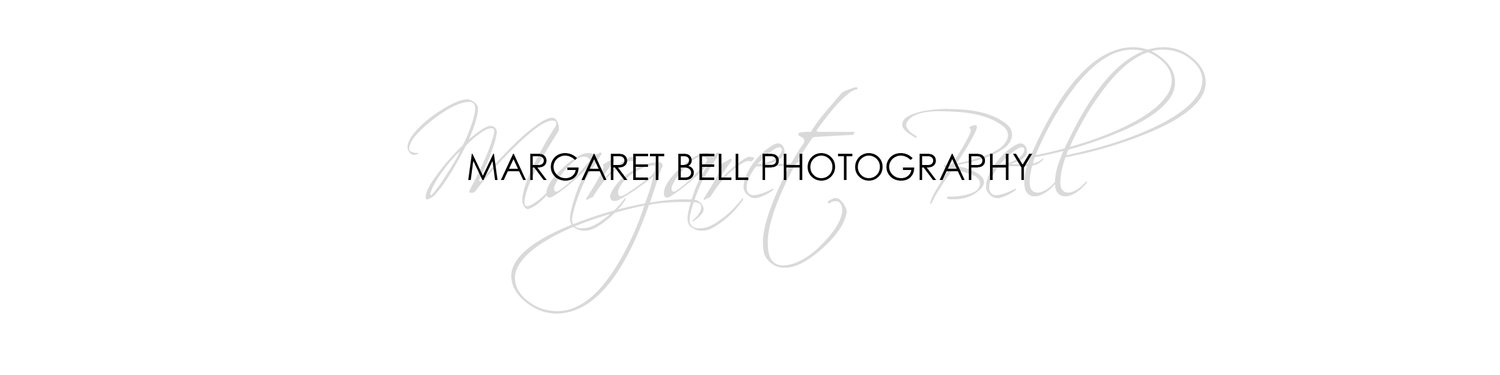 Margaret Bell Photography