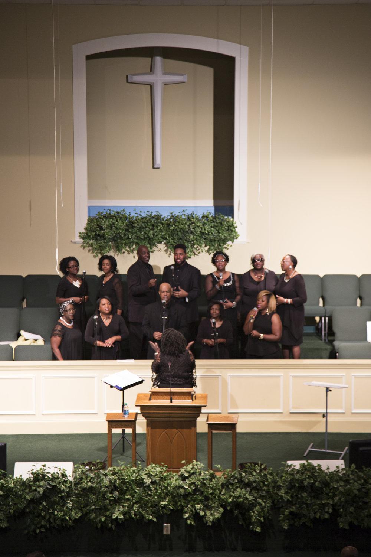 Choir shot.jpg