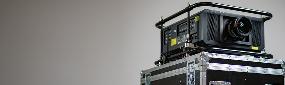 Providing the best gear for your gig