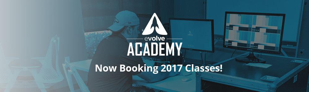 Academy_slider.jpg