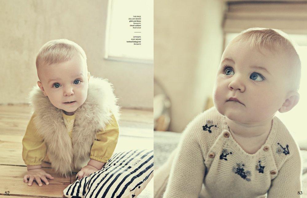 Smallish_FEB_Fashion Emma (3).jpg