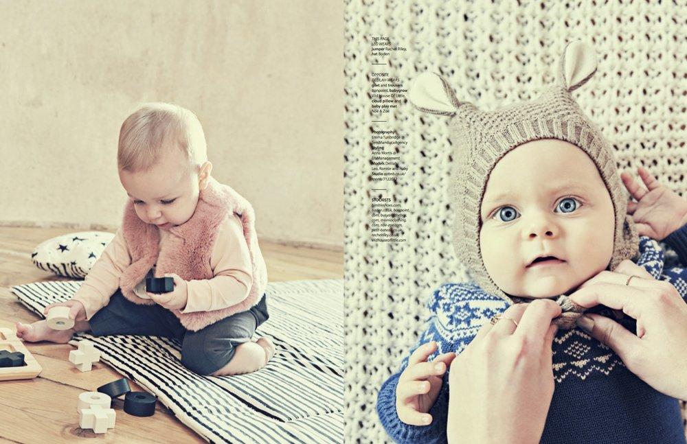 Smallish_FEB_Fashion Emma (5).jpg