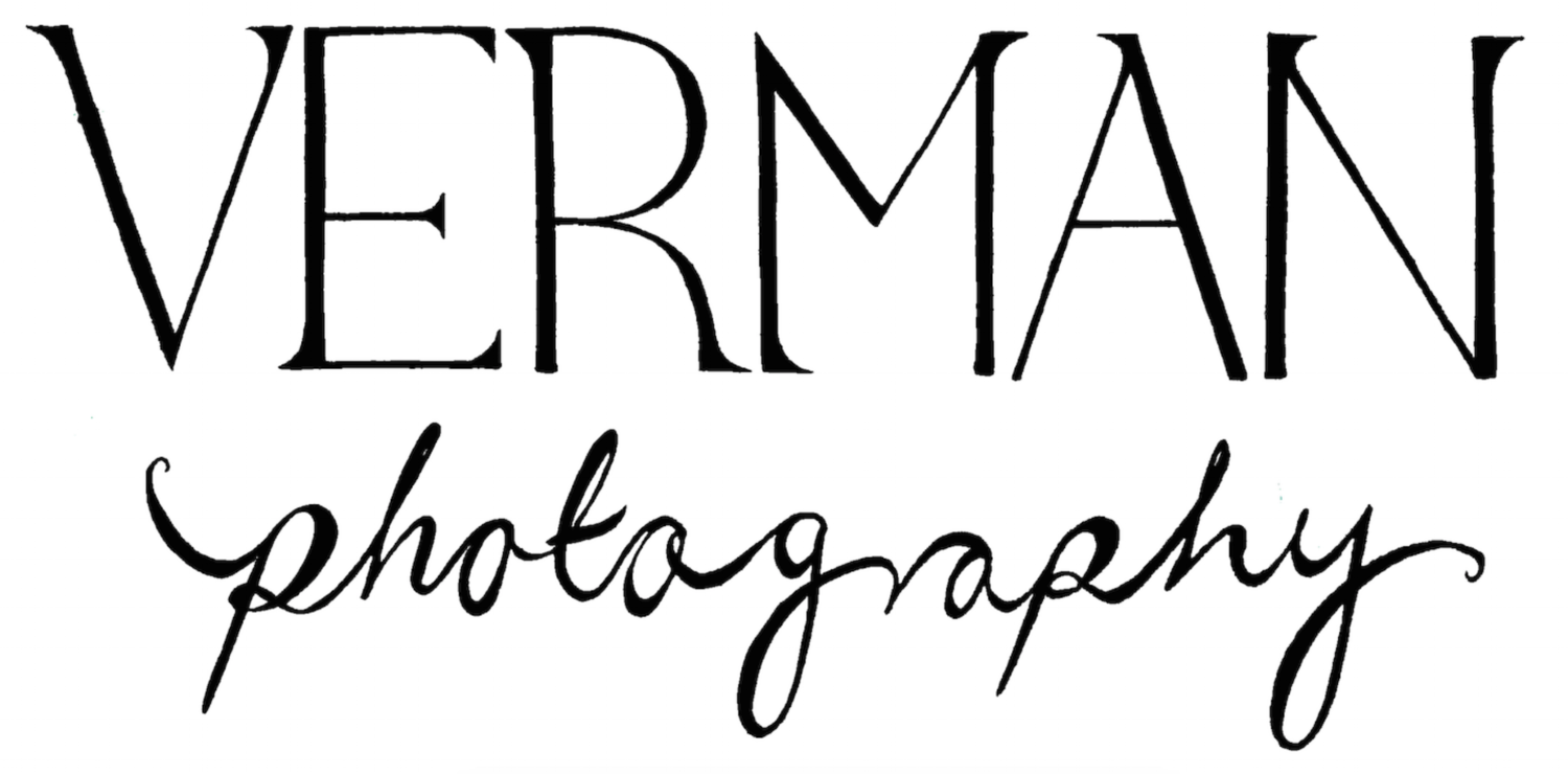 Verman Photography