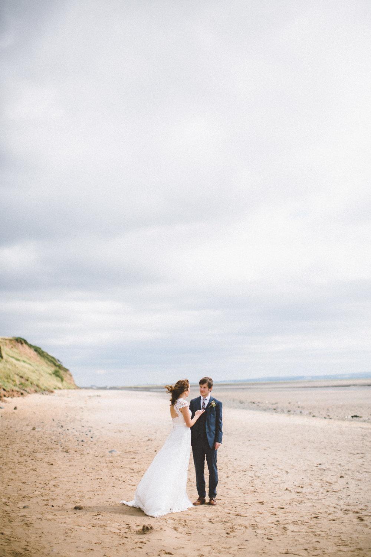 Matt & Molly Wed-30.JPG