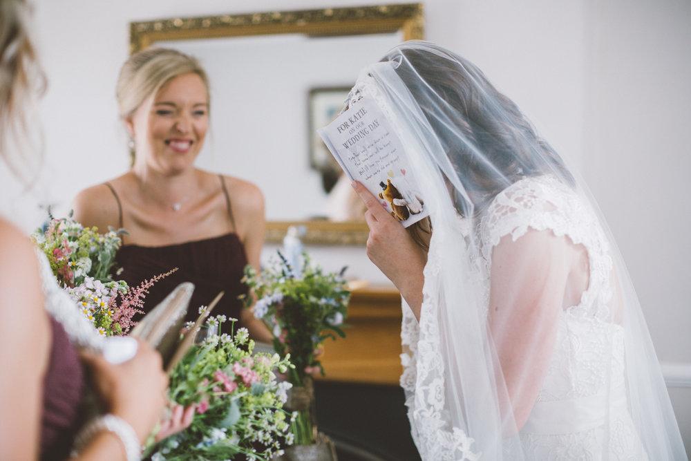 Katie & Alex Wedding-149.JPG