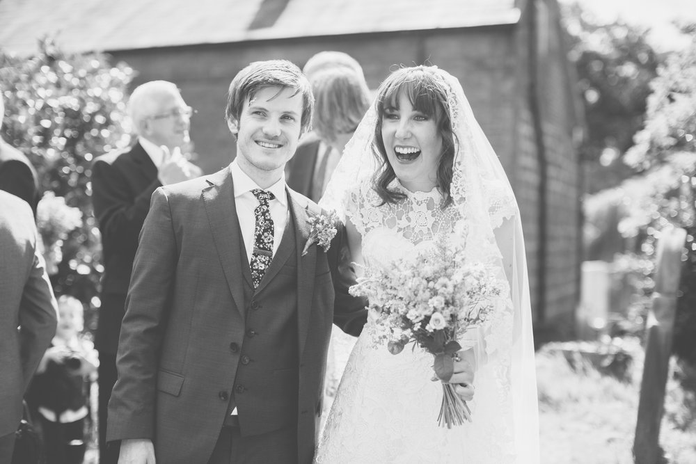 Katie & Alex Wedding-256.JPG
