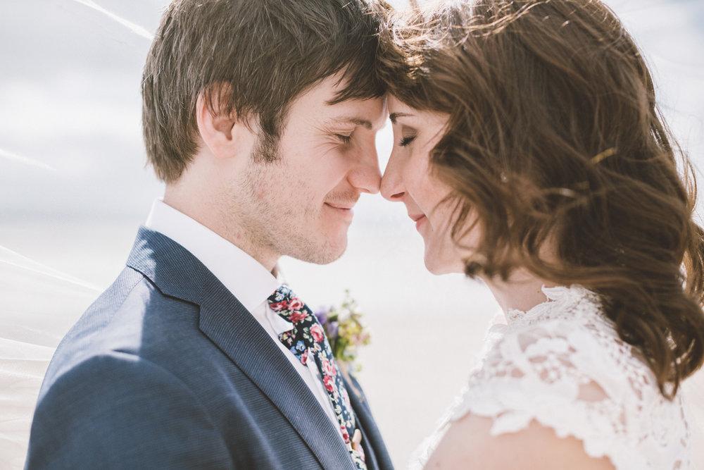 Katie & Alex Wedding-327.JPG