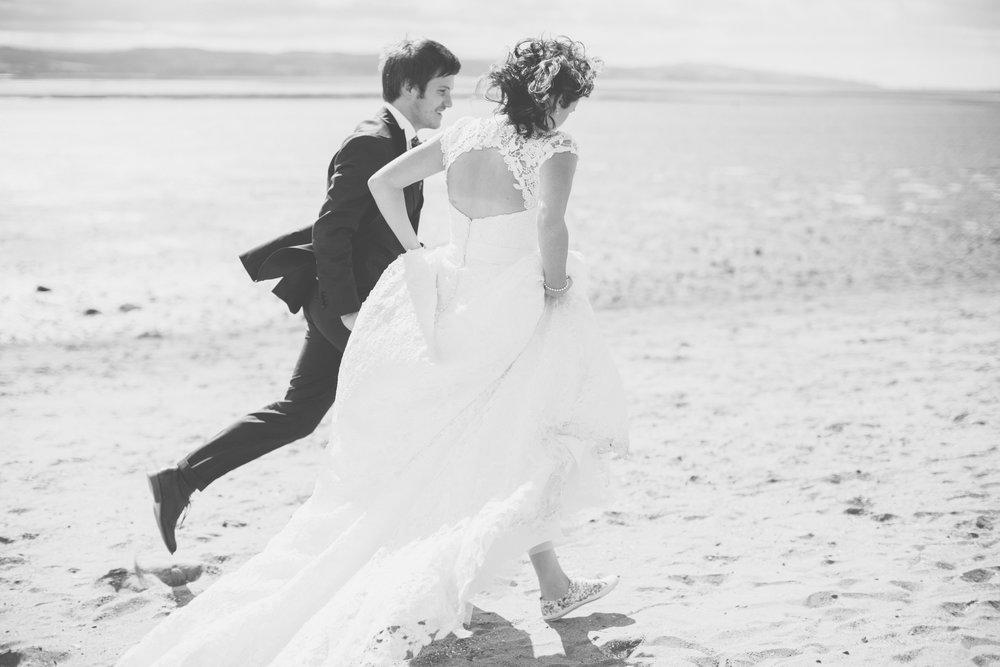 Katie & Alex Wedding-453.JPG