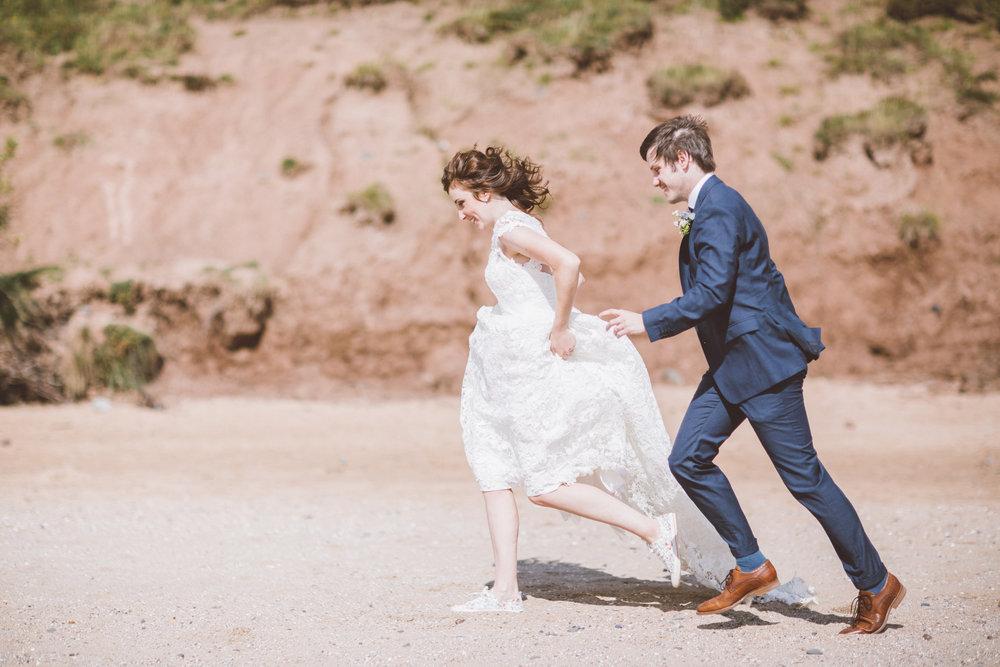 Katie & Alex Wedding-458.JPG