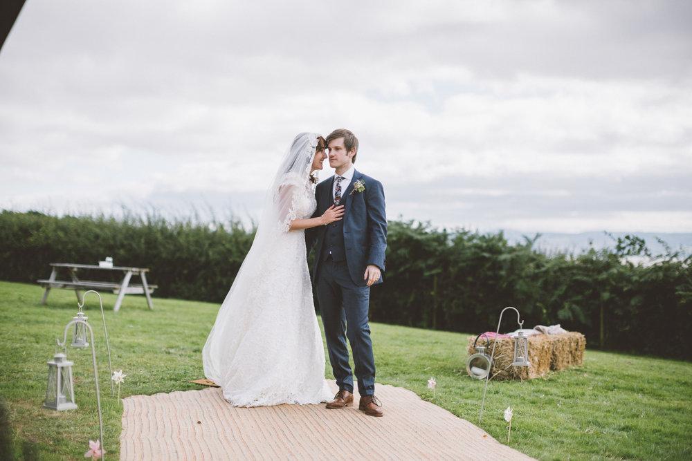 Katie & Alex Wedding-545.JPG