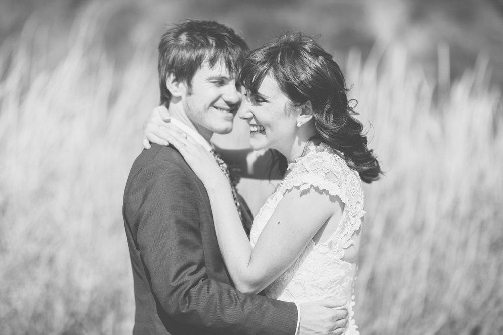 Katie & Alex Wedding-475.JPG