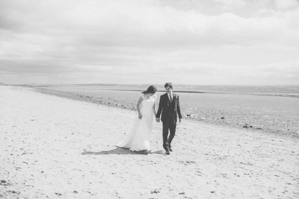 Katie & Alex Wedding-427.JPG