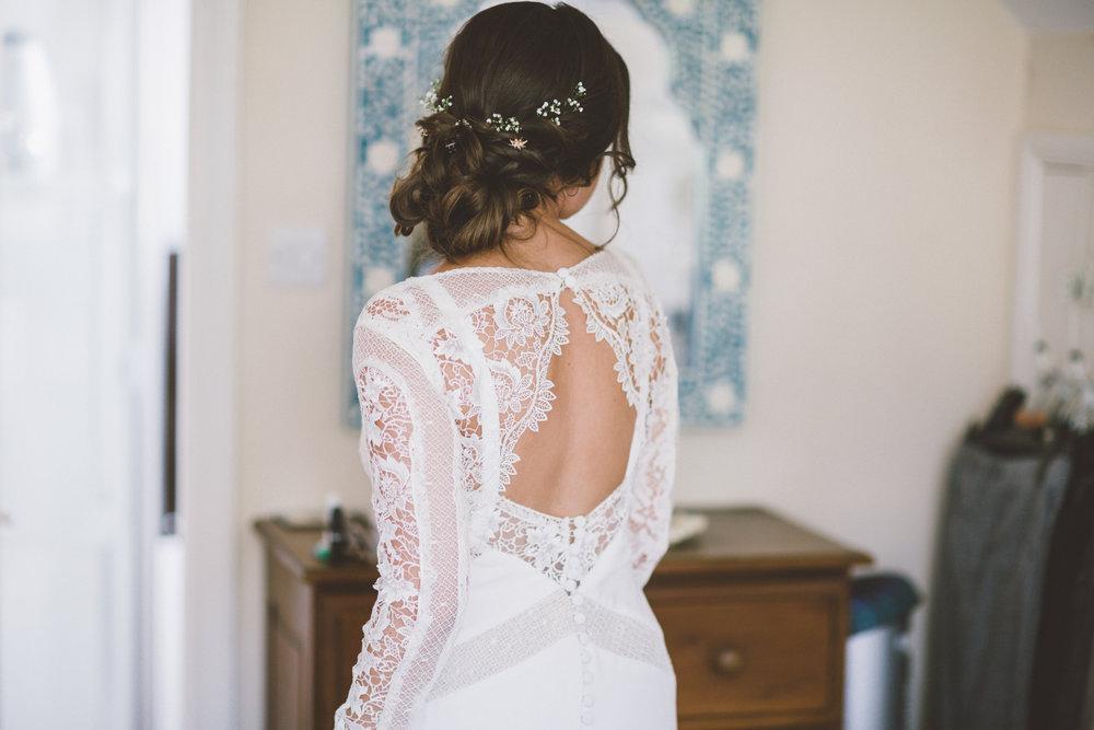 Nikki & Paul Wedding-181.JPG
