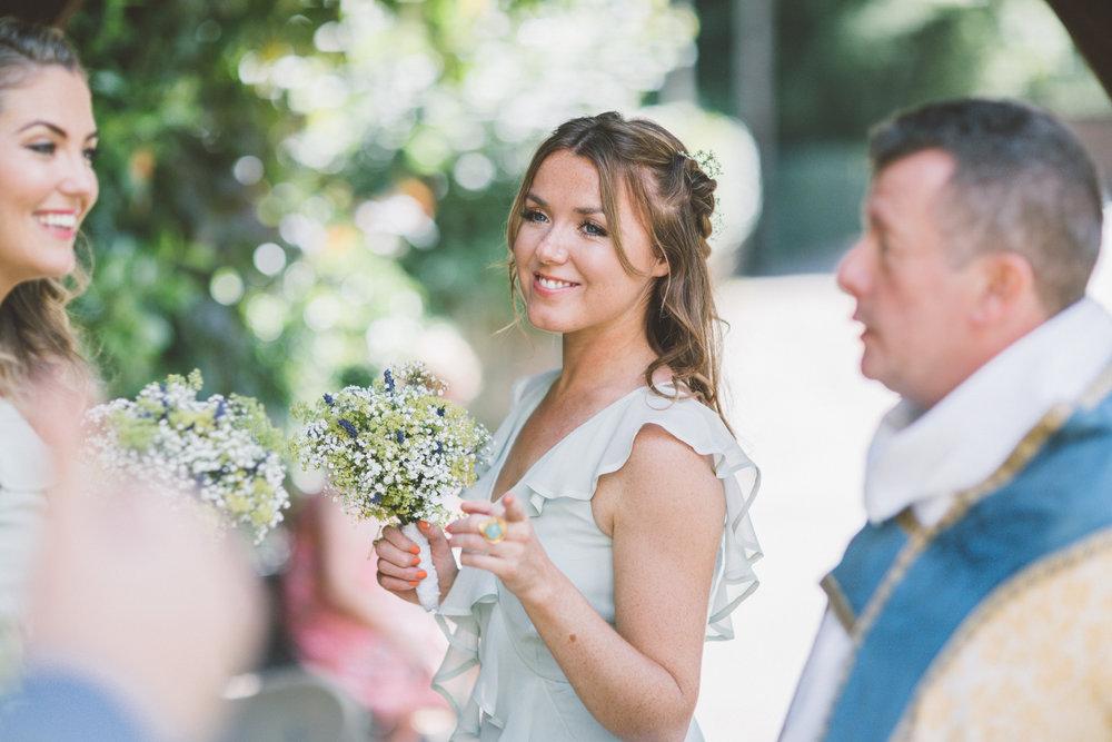 Nikki & Paul Wedding-288.JPG
