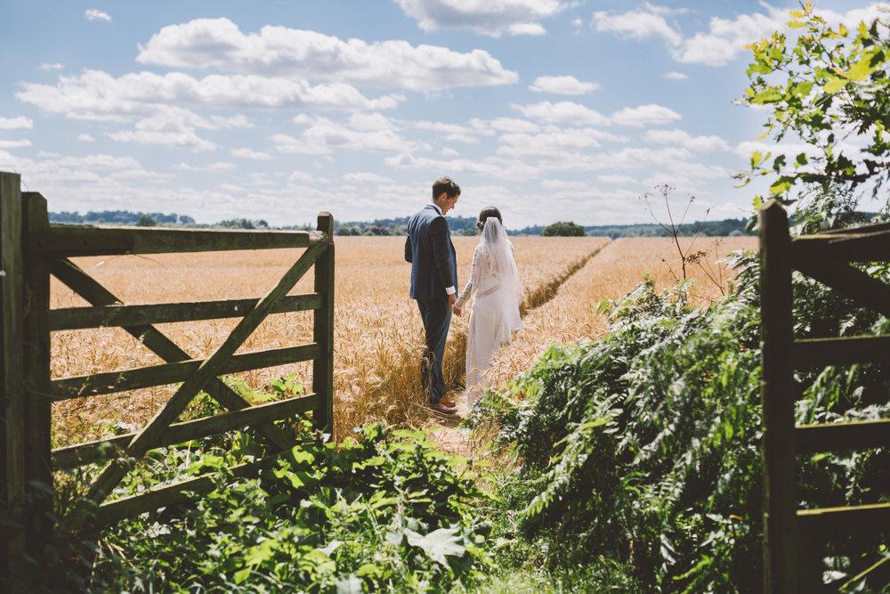 Nikki & Paul Wedding-439.JPG