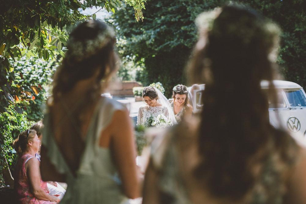 Nikki & Paul Wedding-293.JPG