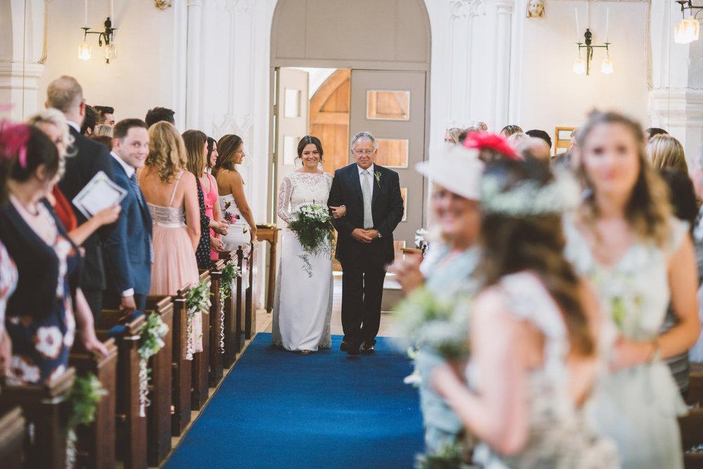 Nikki & Paul Wedding-327.JPG
