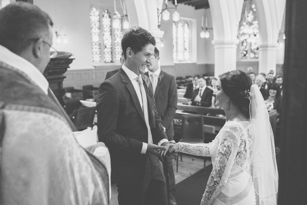 Nikki & Paul Wedding-354.JPG