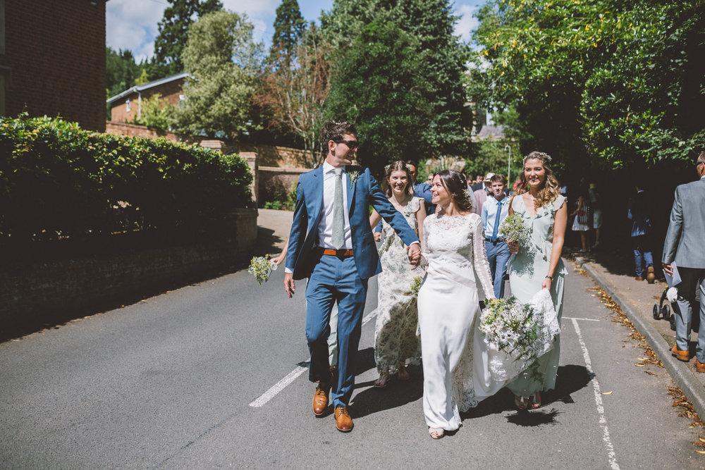 Nikki & Paul Wedding-415.JPG