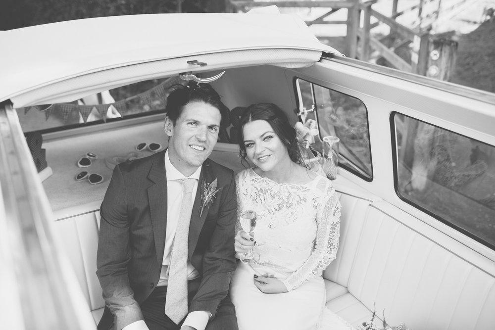 Nikki & Paul Wedding-433.JPG