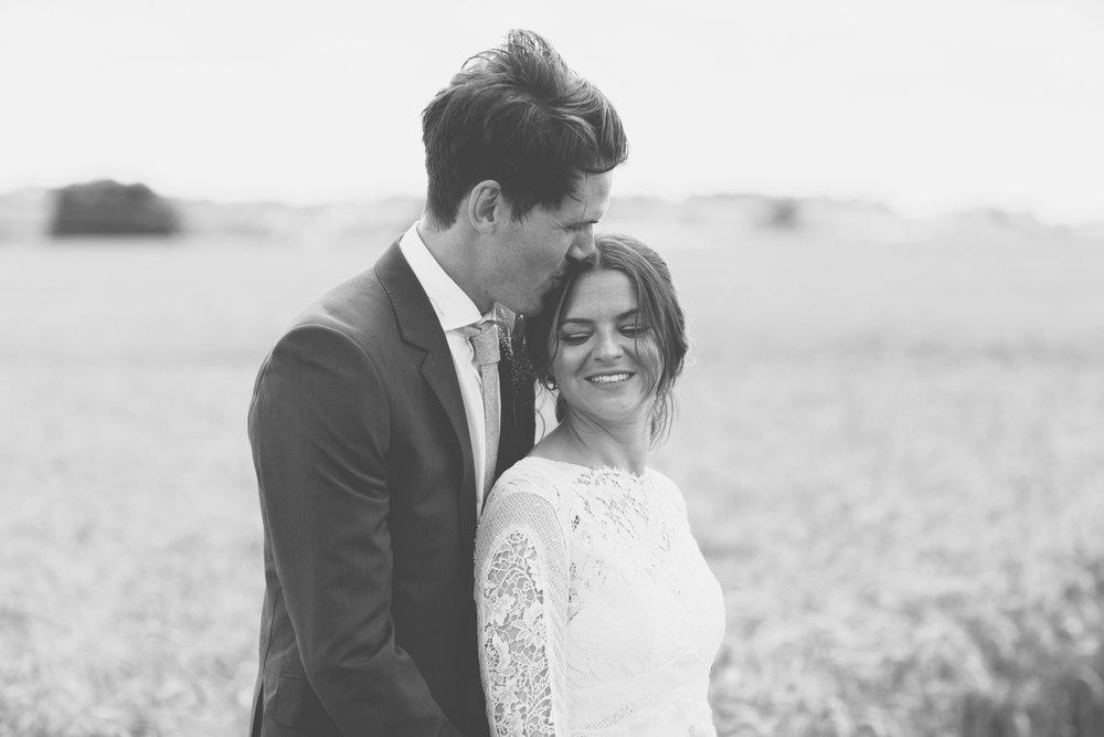 Nikki & Paul Wedding-514.JPG