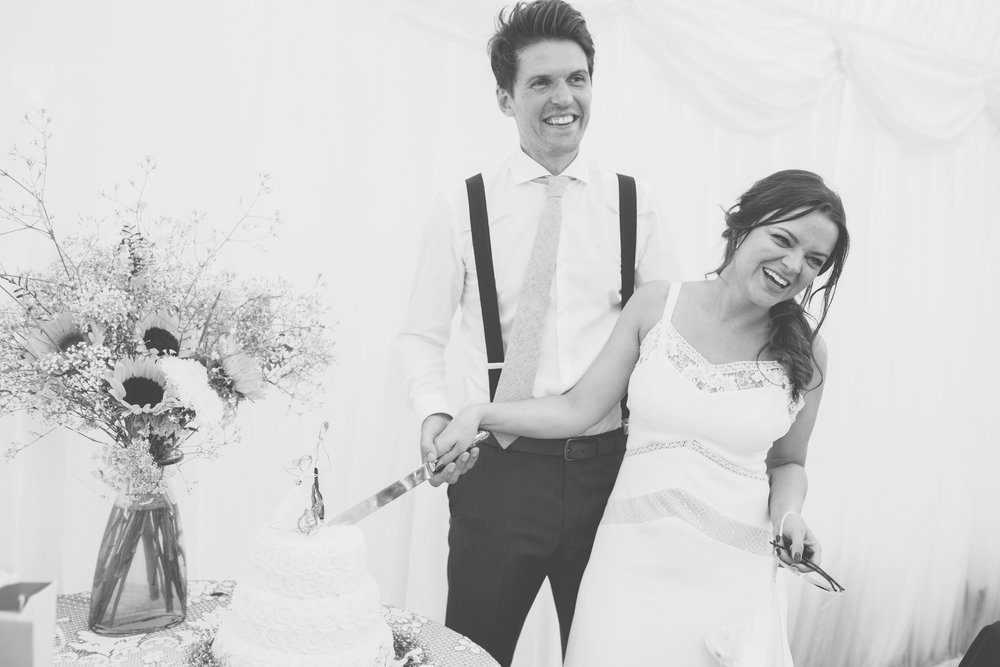 Nikki & Paul Wedding-878.JPG