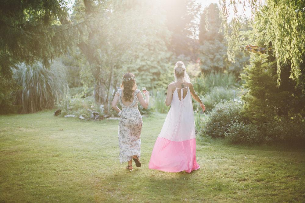 Nikki & Paul Wedding-861.JPG