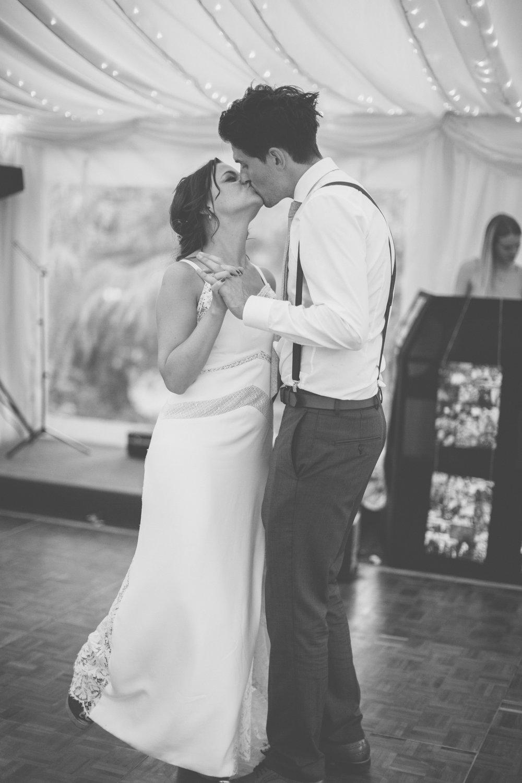 Nikki & Paul Wedding-889.JPG