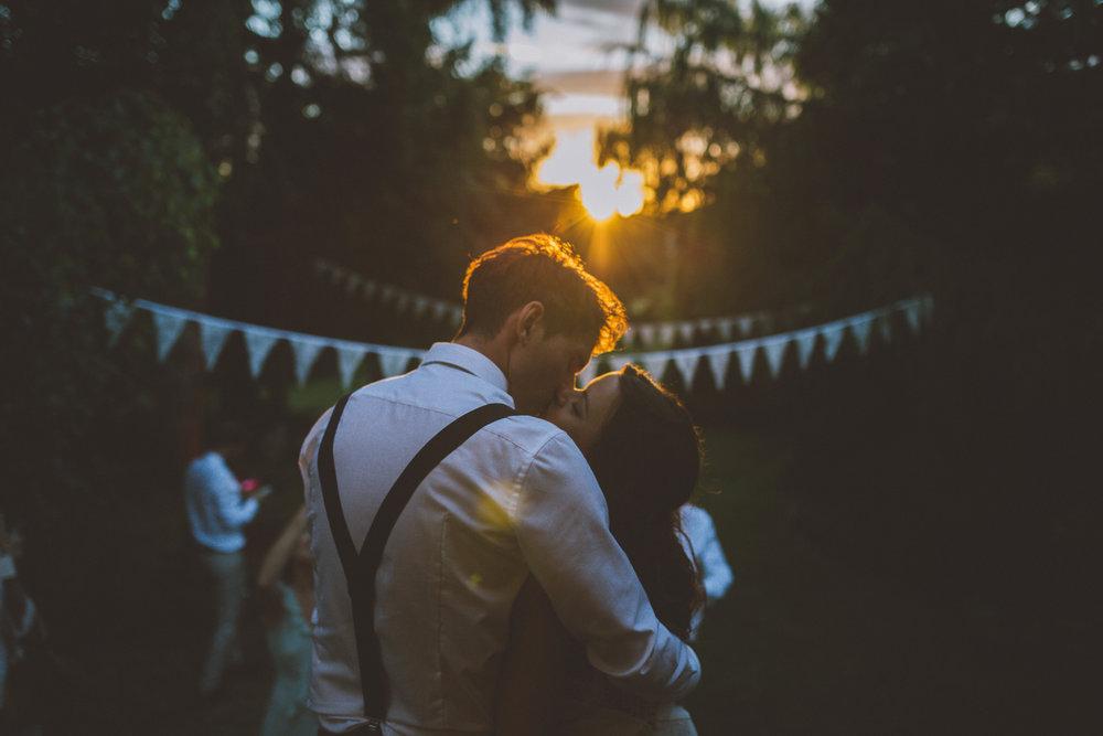Nikki & Paul Wedding-974.JPG