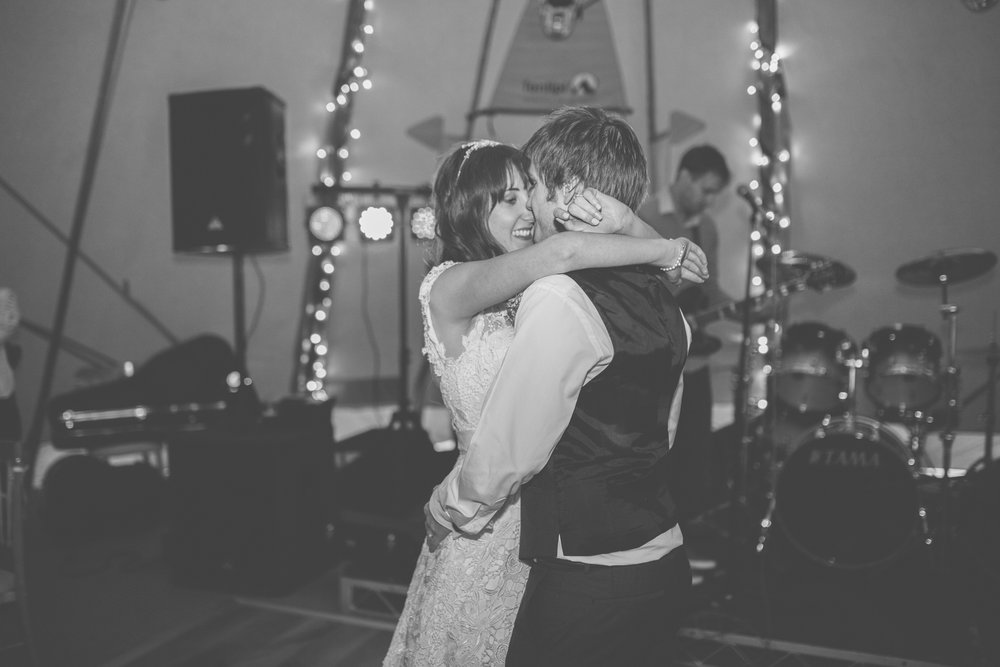 Katie & Alex Wedding-677.JPG