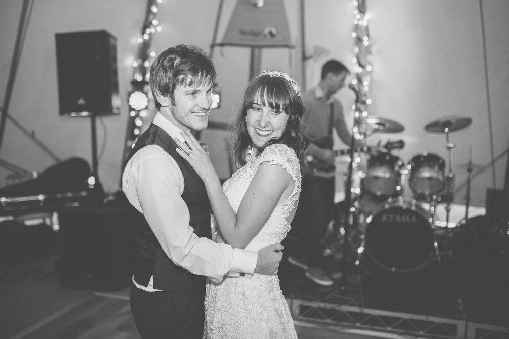 Katie & Alex Wedding-697.JPG
