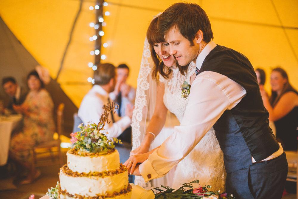 Katie & Alex Wedding-629.JPG