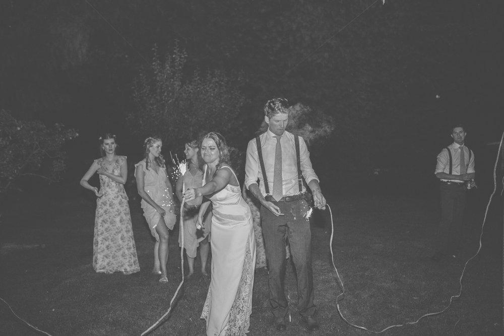 Nikki & Paul Wedding-1014.JPG