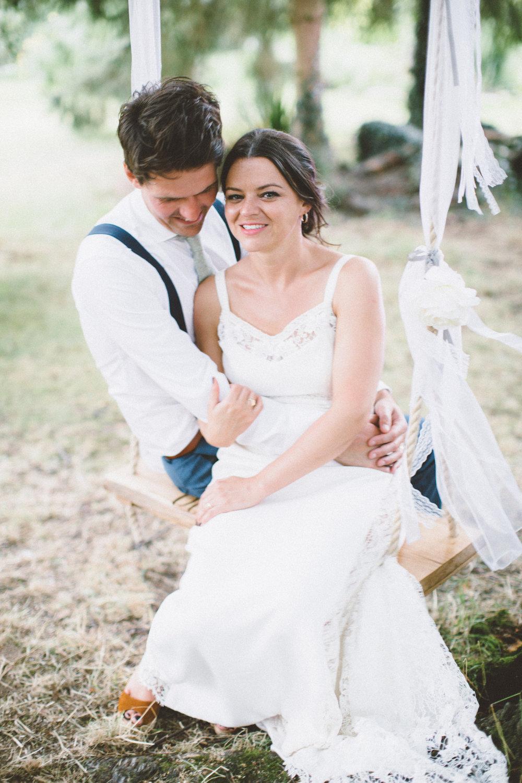 Nikki & Paul Wedding-994.JPG