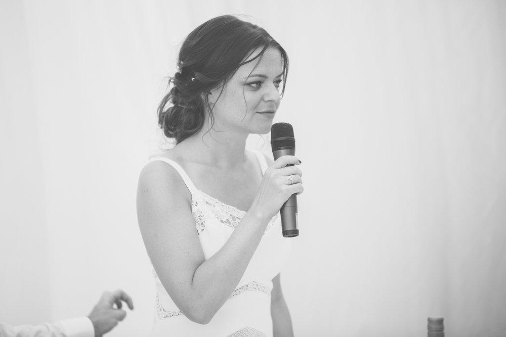Nikki & Paul Wedding-779.JPG